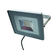 DreamLED Streamliner Floodlight 30W