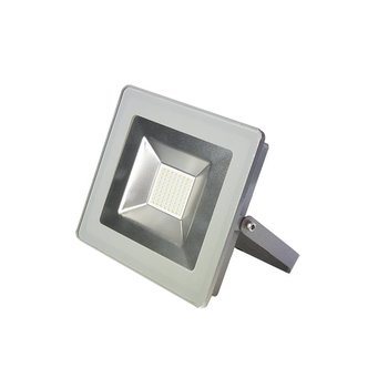 DreamLED Streamliner Floodlight 50W
