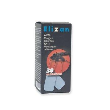Anti-mosquito Elizan