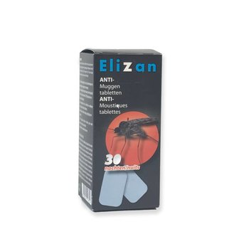 Anti-Mücke Elizan