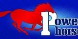 Powerhorse