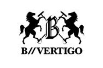 B-vertigo