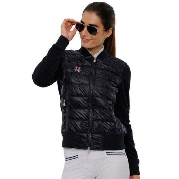 Grenny Jacket