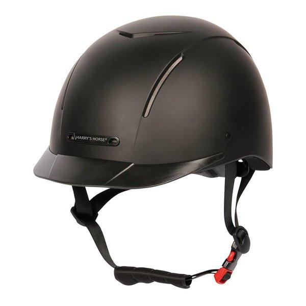 Safety ridinghelmet Eclipse