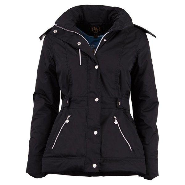Waterproof jacket Acacia