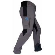 Tecdox Outdoor-Pants