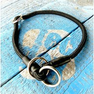Halsband Tau 8mm