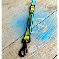 Tecdox Utility leash ICE 25cm/3m length