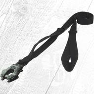 Tecdox Tactical leash 120cm – 47inch