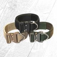 Tecdox Utility Collar 45mm