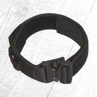 """Tecdox Tactical WD collar """"Silent Warrior"""""""