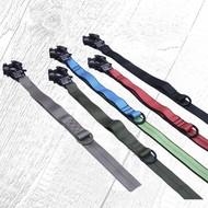 Tecdox Free Time Leash 120cm – 47inch