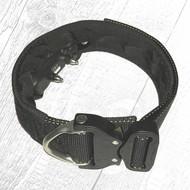 Tecdox Cover Up Halsband 2.0