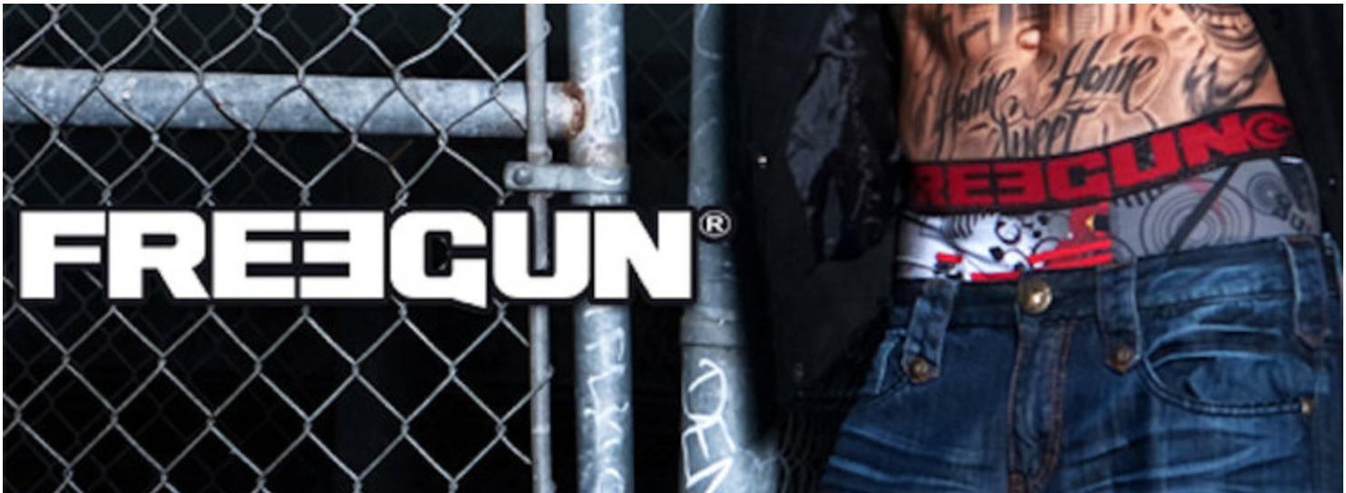freegun-banner | no-bullshit