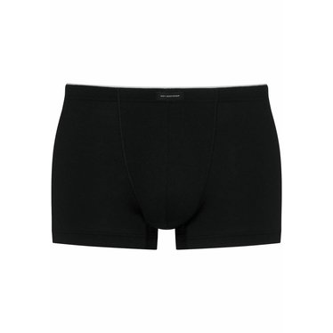 Mey Dry Cotton Shorty - met airconditioning