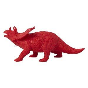 Rice Dk Dinosaurus Rood