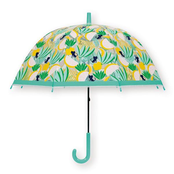bandjo-kinderparaplu-tropical