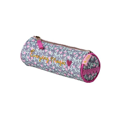 Rice Ronde etui Mini Floral