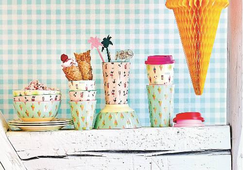 rice-melamine-summer-ijsjes