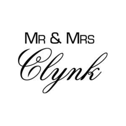 Mr mrs clynk madame la poule - Mr mrs clynk ...