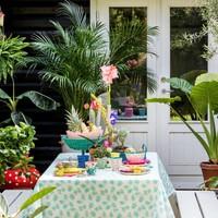 Let's go outside! 10 tips voor het buitenleven