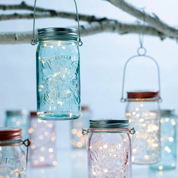 tivoli-jar-lights