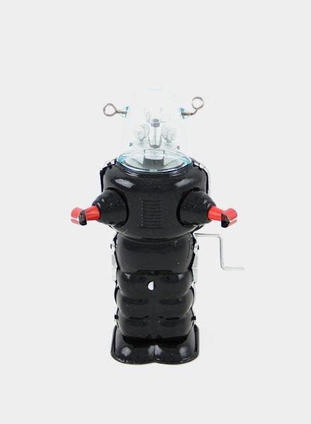 Vintoys Robot MS207 Space Trooper