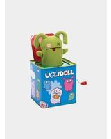 Vintoys Uglydoll Ox in a Box