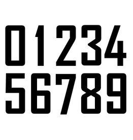 Magnetische cijfers