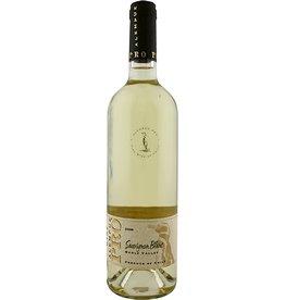 Viña Alempué Viña Alempué, Pro, Sauvignon Blanc, Maule Valley