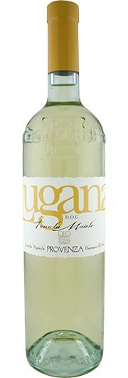 Provenza Provenza, D.O.C. Lugana Blanco