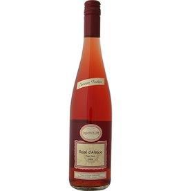 Louis Hauller Louis Hauller, Pinot Noir rosé, A.C. Alsace