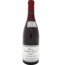Domaine Lois Dufouleur Domaine Lois Dufouleur, A.C. Beaune 1er Cru Les Cent Vignes