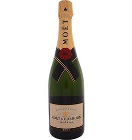 Moët et Chandon Moët et Chandon, Champagne Brut Imperial 0,75 l.