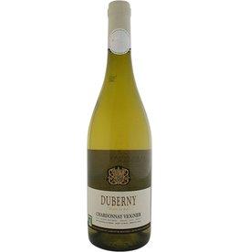 Domaine Duberny Domaine Duberny, Monts du Roi, Chard. - Viognier, Vin de Pays d'Oc
