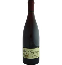 King Estate King Estate, Signature, Pinot Noir, Oregon