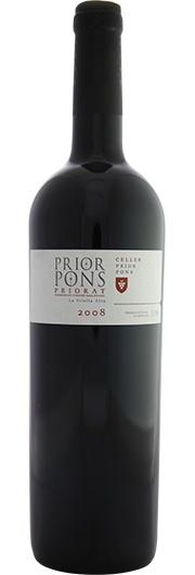 Prior Pons Prior Pons, D.O.C.a Priorat