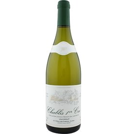 Domaine William Nahan Domaine William Nahan, AC Chablis 1er Cru Vaugiraut
