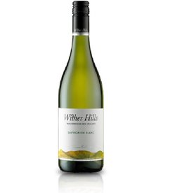 Wither Hills Wither Hills, Sauvignon Blanc, Marlborough