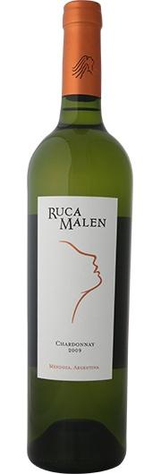 Ruca Malen Ruca Malen, Chardonnay, Mendoza