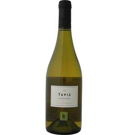 Tapiz Tapiz, Chardonnay, Mendoza