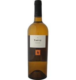 Tapiz Tapiz, Viognier, Mendoza