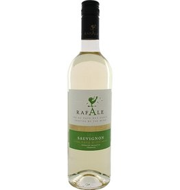 Rafale Rafale, Sauvignon Blanc, I.G.P. Oc