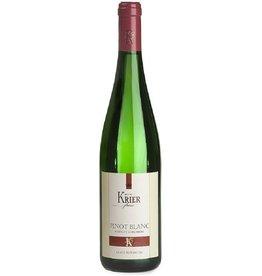 Krier Frères Krier Frères, Pinot Blanc, Grand Premier Cru