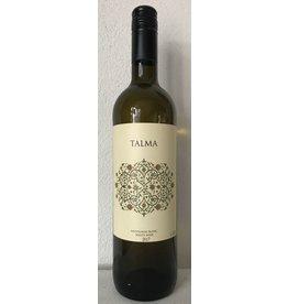 Alceño Talma, Sauvignon Blanc