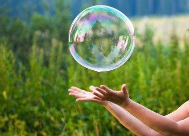 BubbelLab - EU