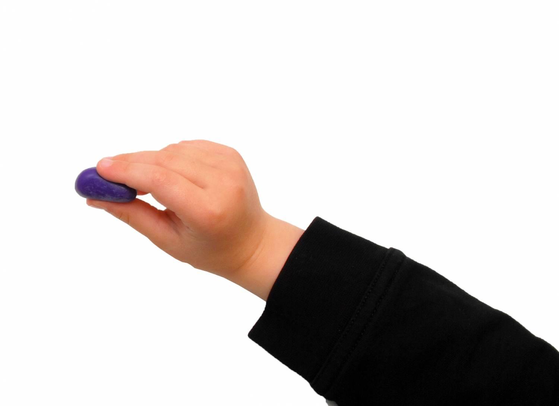8 Signs of a Poor Pencil Grip