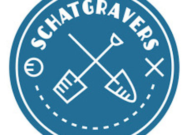 Schatgravers