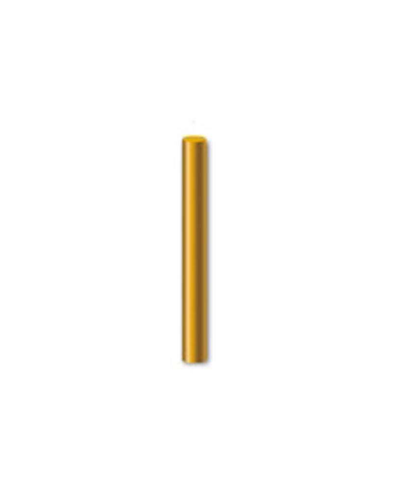 Seccorell Navulling okergeel per stick