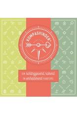 Schatgravers Kompasvinder, een verhelderend en richtinggevend spel